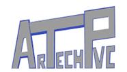 La société Artech, implantée à Sarrola-Carcopino